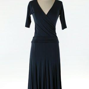BCBGMaxAzria Women's Cocktail Dress